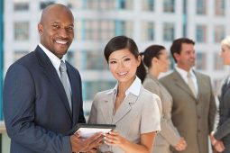 Your consultants in importing from china